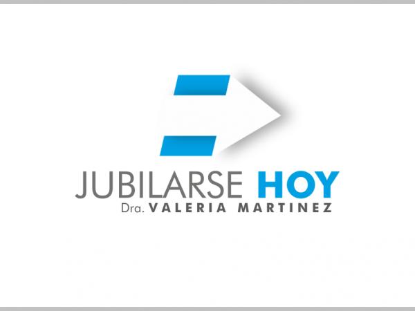 JUBILARSE HOY TUMALETIN