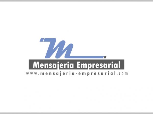 MENSAJERIA EMPRESARIAL TUMALETIN