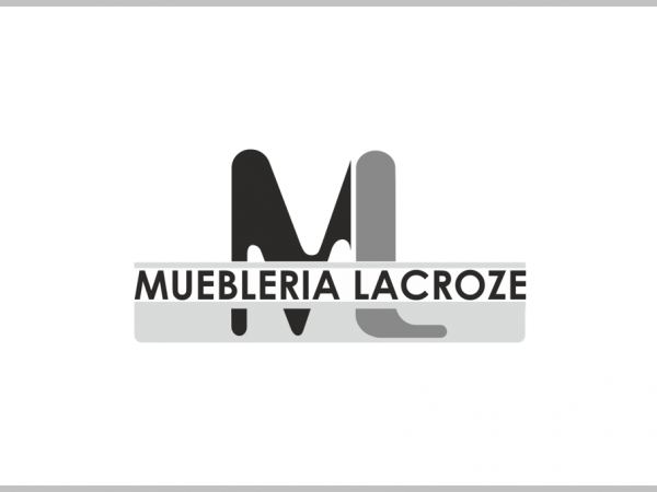 MUEBLERIA LACROZE TUMALETIN