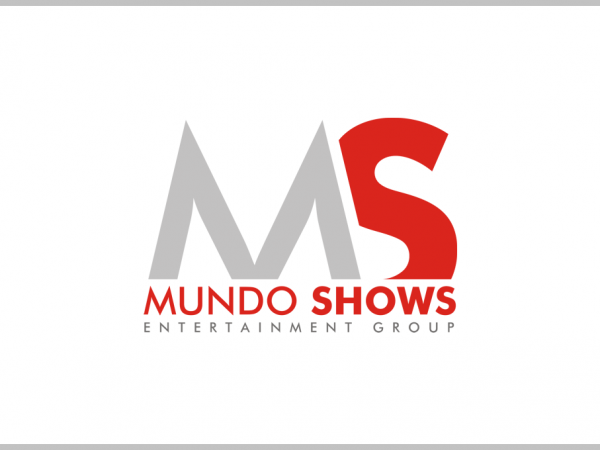 MUNDO SHOWS - TUMALETIN