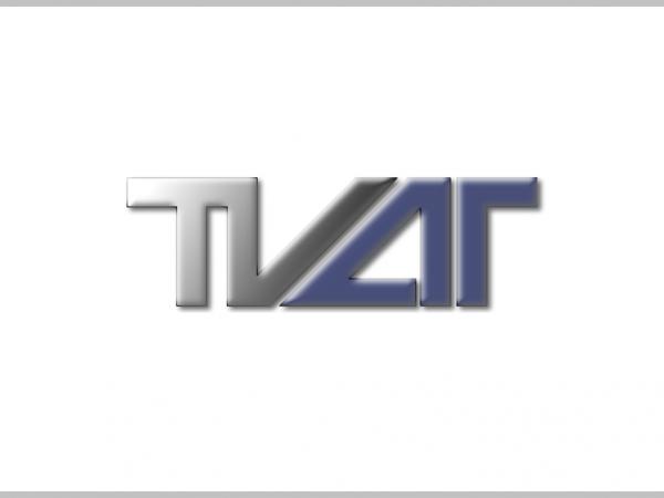 TVAR TUMALETIN