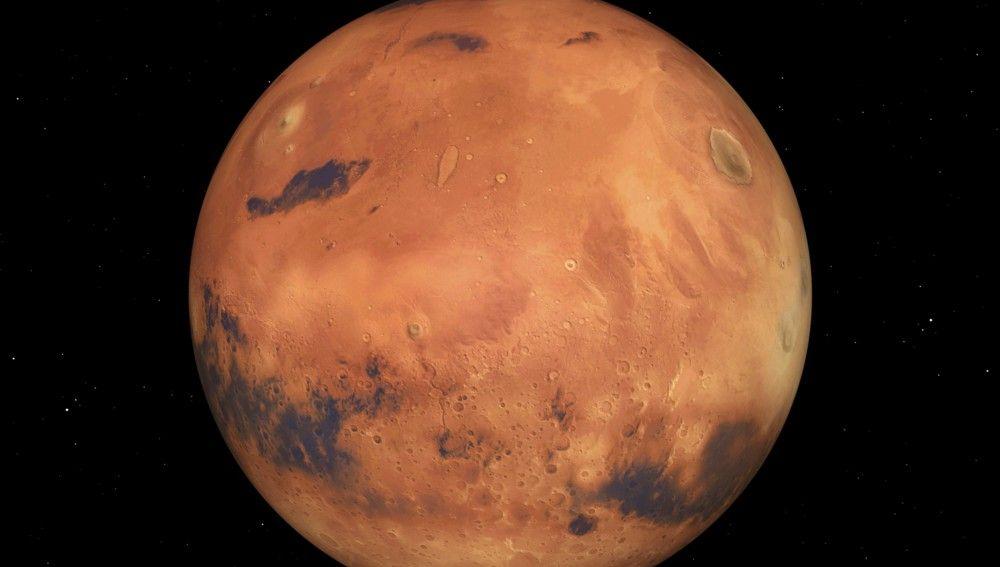 Marte Lluvia de meteoros, Meteoroide, Tierra, Oposición